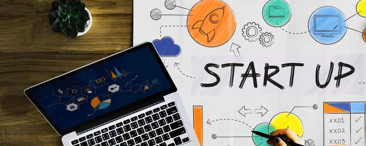 5 نصائح عند إعداد موقع الويب الخاص بك