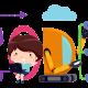 تعليم أطفالك البرمجة وحمايتهم عبر الإنترنت