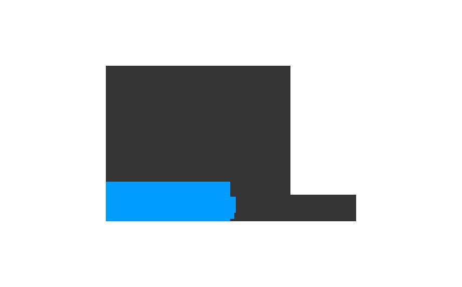 كيفية اختيار قالب WordPress